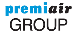 Premiair Group